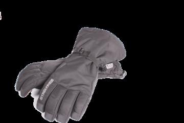 Striker Brands SI Climate Gloves
